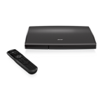 Bose Lifestyle® SoundTouch® 535