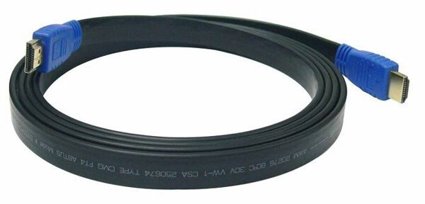 CHD-AG24-MM-20F