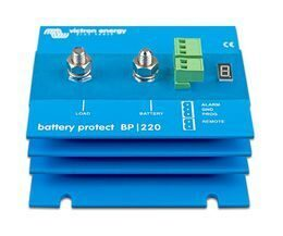 Victron BatteryProtect  220A