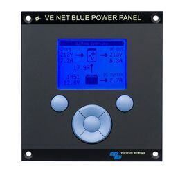 VE.Net Blue Power Сontrol GX