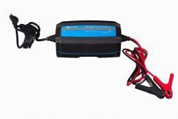 Blue Power IP65 Charger 12/7 (1)